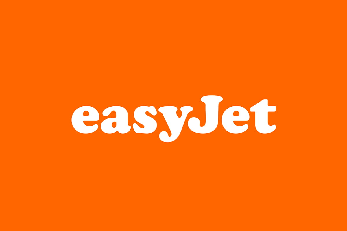 Check In EasyJet