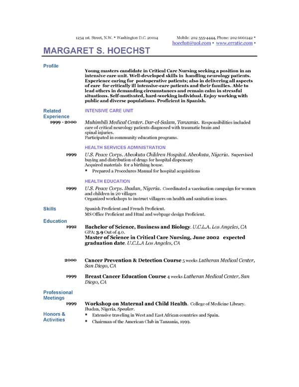 resume templates 25 000 resume templates to choose from easyjob