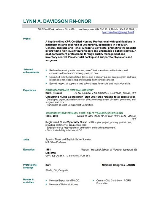 top 10 correct cover letter email format resume and cover letter