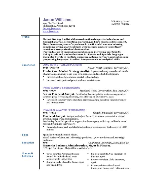 Cna Job Resume Samples. Resume Examples Cna Resume Objective