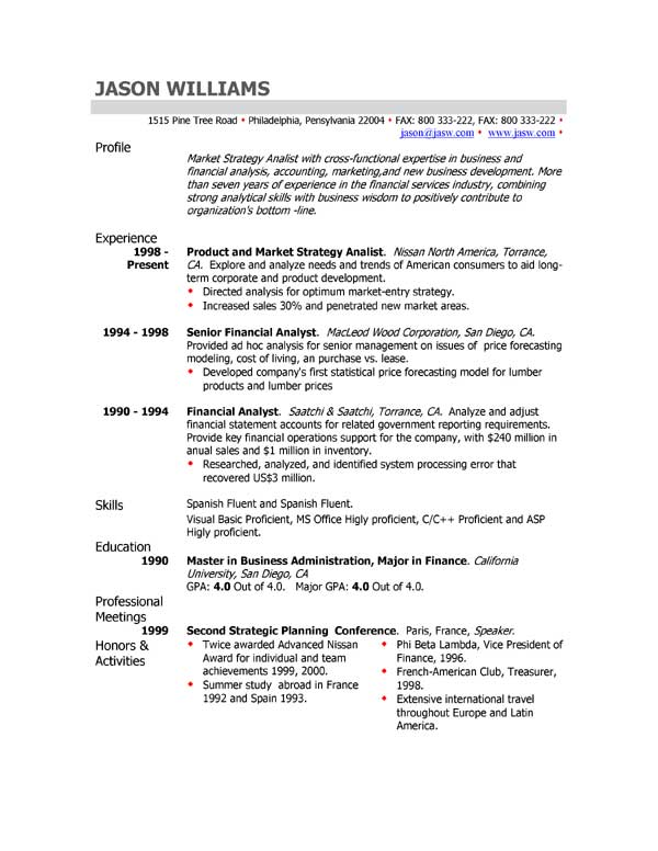 First Job Resume Tips. First Job Sample Resumes Template. How To
