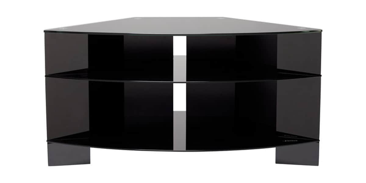 norstone corner noir
