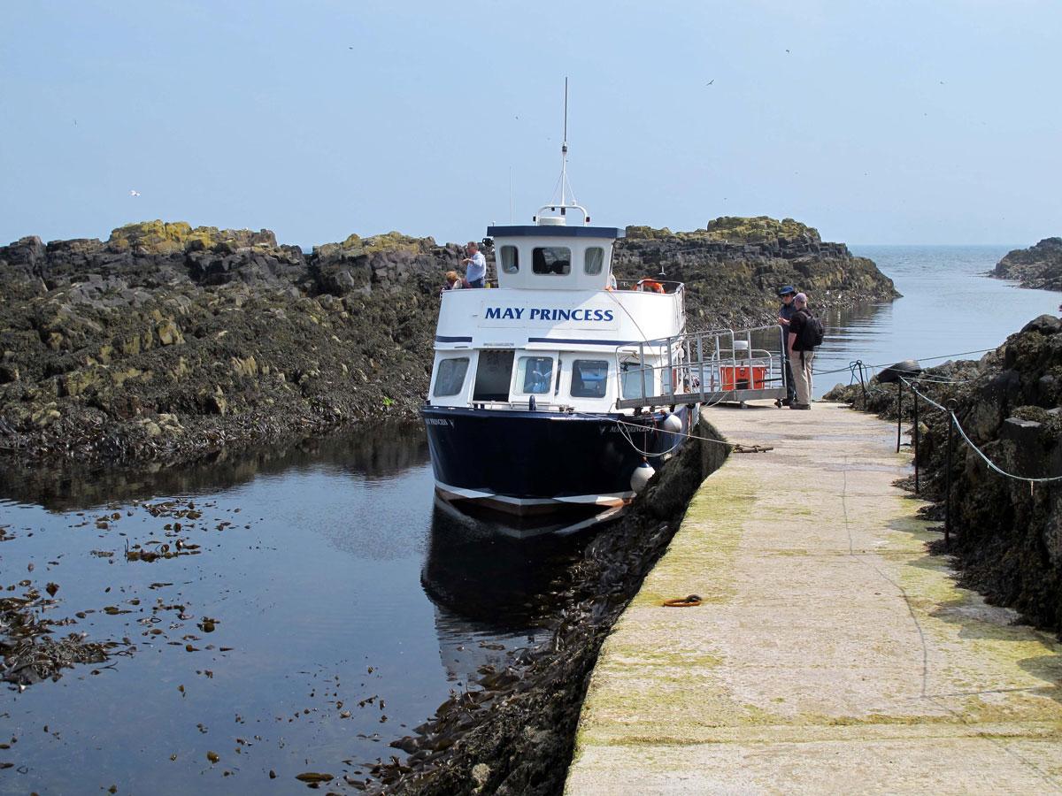 Kirkhaven