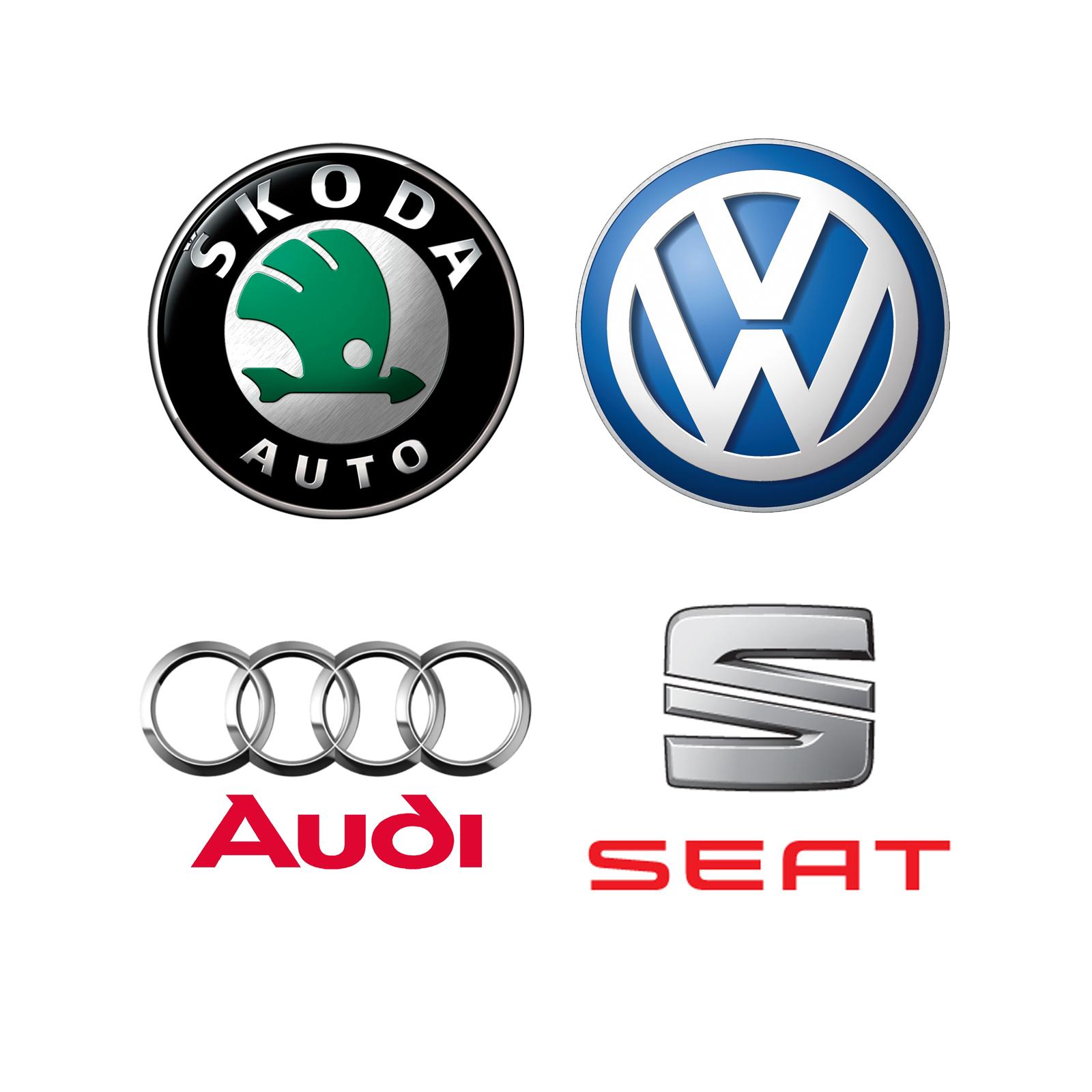 Car Service Workshop Manuals