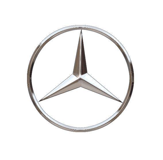 Mercedes Unimog Workshop Service & Repair Manual - easymanuals ... on