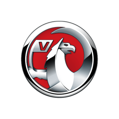 vauxhall signum workshop service repair manual rh easymanuals co uk Parts Manual Truck Manual