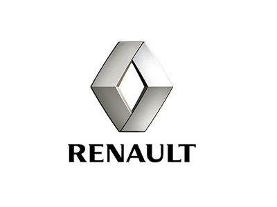 Renault espace workshop service repair manual 1984 2017 renault car manuals publicscrutiny Choice Image
