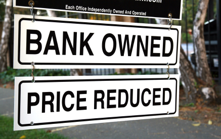 Bank Owned Real Estate Maui