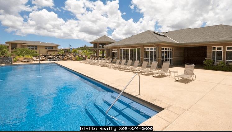 ke alii ocean villas condo for sale