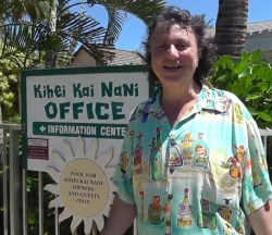 kihei kai nani condo for sale