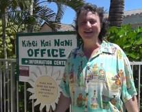 kihei kai nani condo for sale