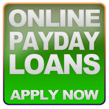 1 an hour payday financial loans no credit assessment