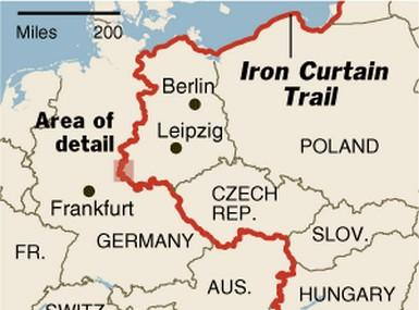 Great Iron Curtain Definition Quizlet Glif Org