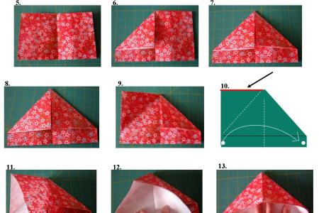 How to make paper folding flower flower shop near me flower shop origami flowers you can do origami flower and crafts origami flower origami flowers you can do how to make paper folding flower images flower decoration mightylinksfo