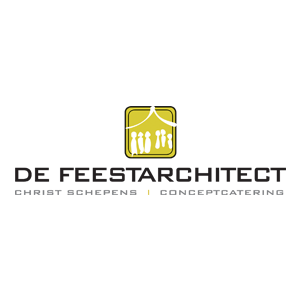 De Feestarchitect