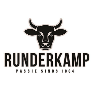 Runderkamp Catering