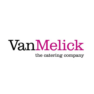 Van Melick the catering company