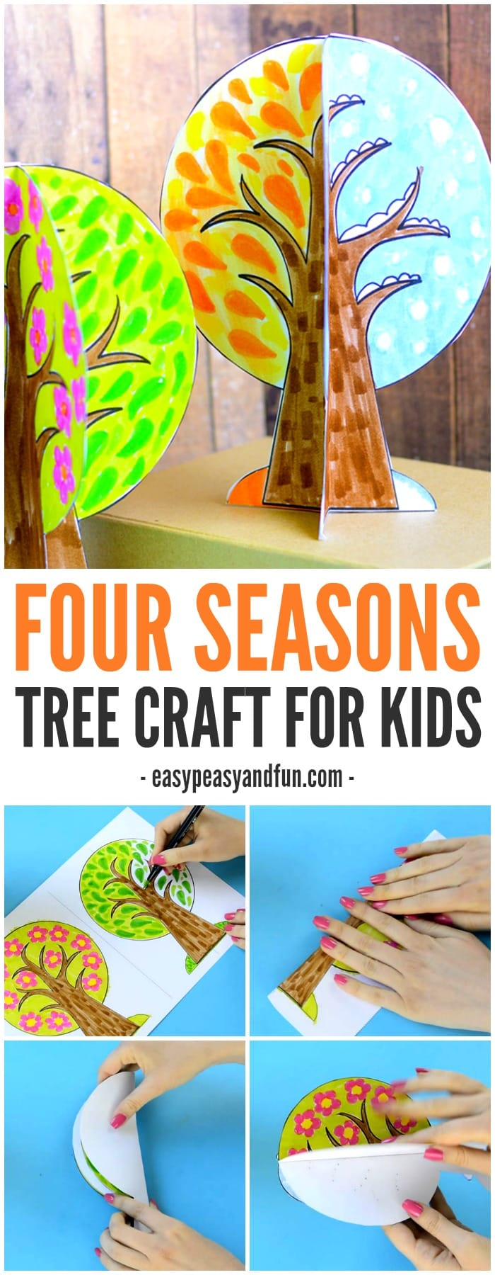 Home Craft Ideas Toddlers