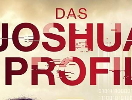 Filmrezension Das Joshua Profil