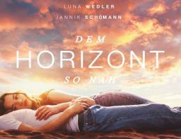 Dem Horizont so nah Filmkritik