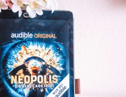 neopolis rezension
