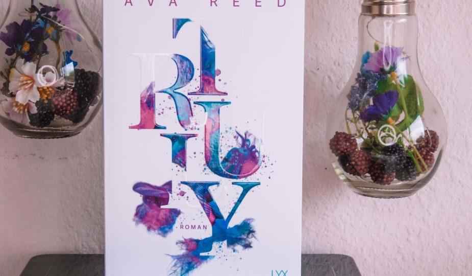 Truly von Ava Reed