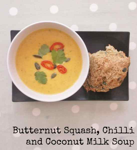 Butternut Squash Soup 7 with text
