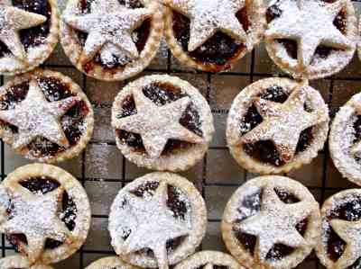 Easy Peasy Mini Mince Pies 2a