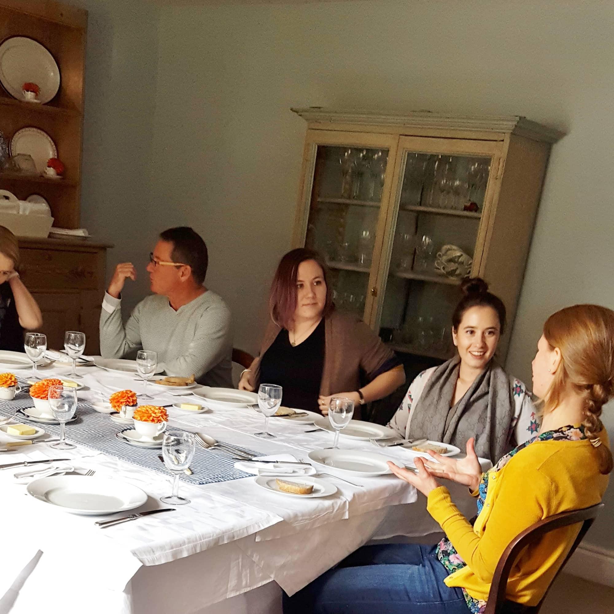creative producing training courses lancashire