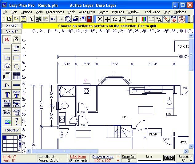 2d House Floor Plan Design Software Free Download House Floor Plan Design Software Mac Homeminimalis Com Site Symbols Architectural Plans Home Design Stunning D Home Plan House Plans Designs 1000 Images About