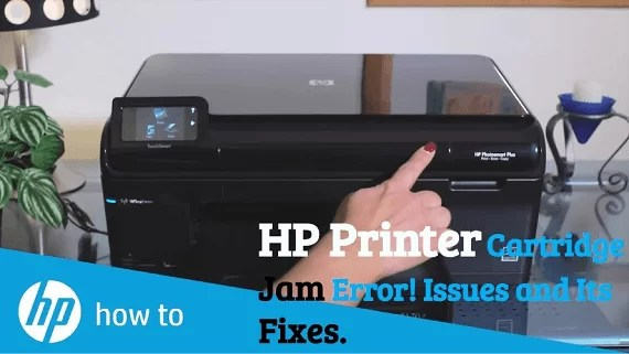 Hp-printer-cartridge-jam-error-issues-and-its-fixes