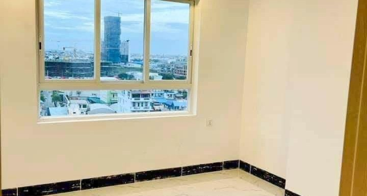 L Residence Condo For Rent or Sale in Khan Chamkarmon