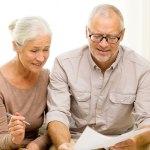 life insurance for cancer survivors