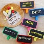 life-insurance-health-risks