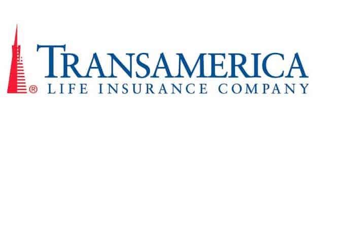 Transamerica Life Insurance Reviews >> Transamerica Life Insurance Company Review For 2018