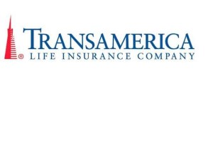 experienced agent Transamerica Life Insurance Company- 2019 Review