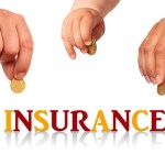 411 on mortgage protection insurance The 411 on Mortgage Protection Insurance