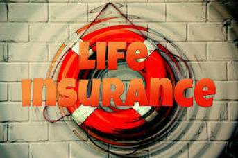 annual renewable term Buy Life Insurance Online