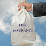 life insurance Using Life Insurance to Fund a Special Needs Trust