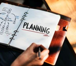 special-need-planning-life-insurance