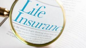 annual renewable term How to Buy Life Insurance Online: Your Complete Guide for 2019
