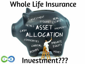 whole-life-insurance-bad-investment