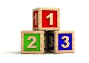 3-types-adjustable-life