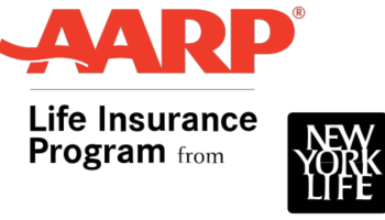 AARP Life Insurance 2019-Rates & Review
