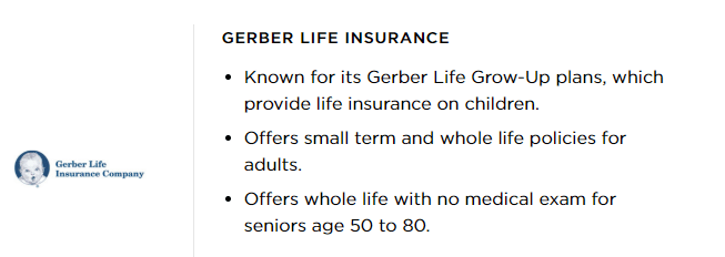 gerber-known-for-life-insurance.png