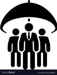 group-life-supplemental-life-insurance