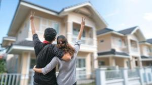 homebuyers-investment-mortgage-protection-insurance