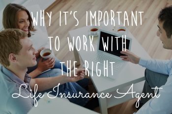 independent-life-insurance-agent.jpg