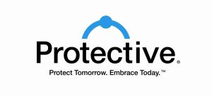 protective Protective Life Insurance: 2019 Company Review