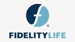 fidelity Fidelity Life Insurance Company Review 2019